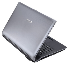 Asus N53J Drivers windows 7/8/8.1/10 32bit and 64bit