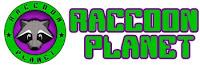 http://raccoonplanet.com/21-funko-pop