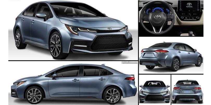 2019-Toyota-Corolla-Sedan