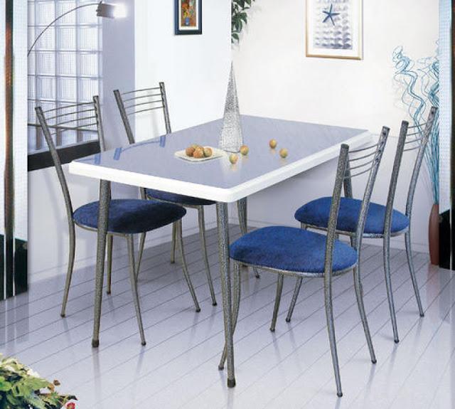 bàn ghế ăn đẹp nhất