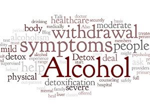 Alcohol Detox - intro