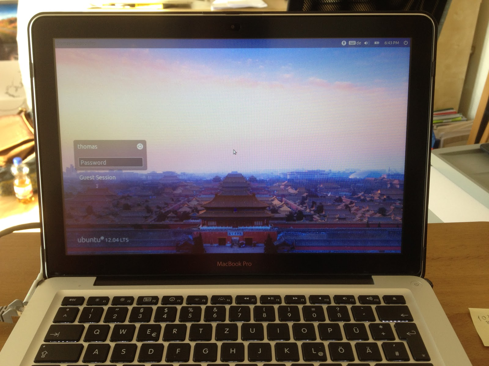 Install Ubuntu On Mac Mini 2012 Ssd Compatibility