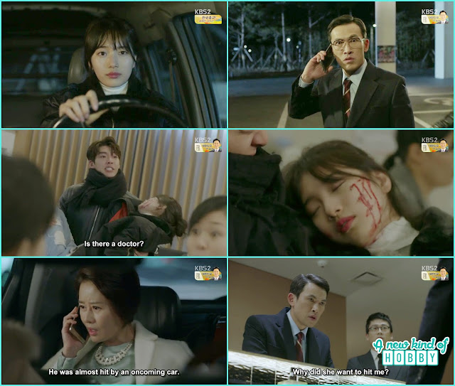 Uncontrollably Fond - Episode 10 Review - Korean drama 2016