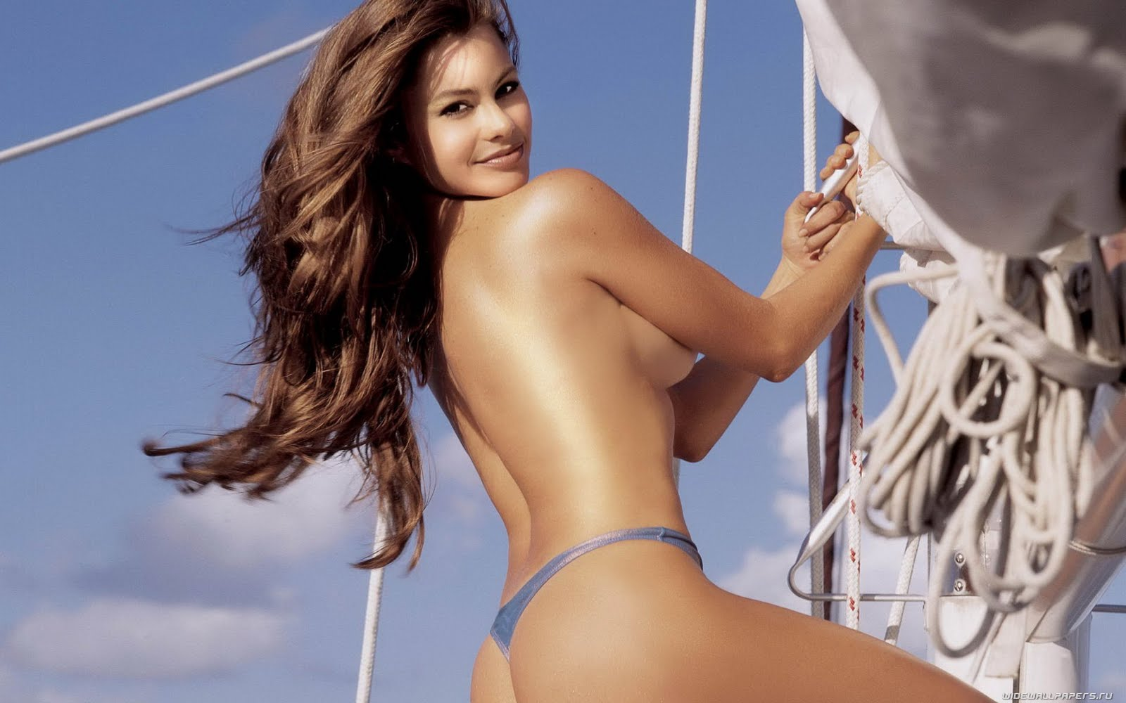 Teresa Palmer Hot Nude  Tubezzz Porn Photos-6116