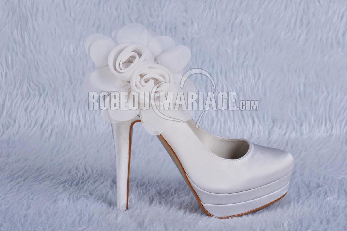 De Robe Cocktail Soirée Etc Mariage Chaussures 0OwnX8Pk