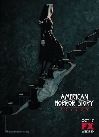 American Horror Story S06E01 Free Download