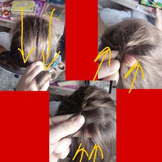 Warkocz-warkocze-połączone-fryzura-na-wieczor-fryzura-dla-dziewczynek