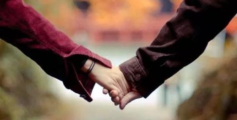 Tips dan Rahasia Menjaga Komunikasi dengan Pasangan