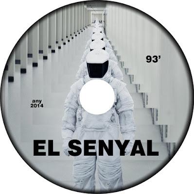 El senyal - [2014]