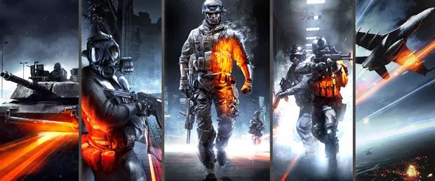 Battlefield 4: Xbox One vs PS4 Graphics Comparison ...