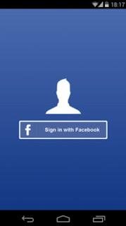 Video Downloader for Facebook Pro v3.3.0 APK is Here !