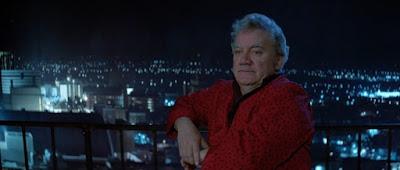 Kenneth McMillan - Cat's Eye (1985)