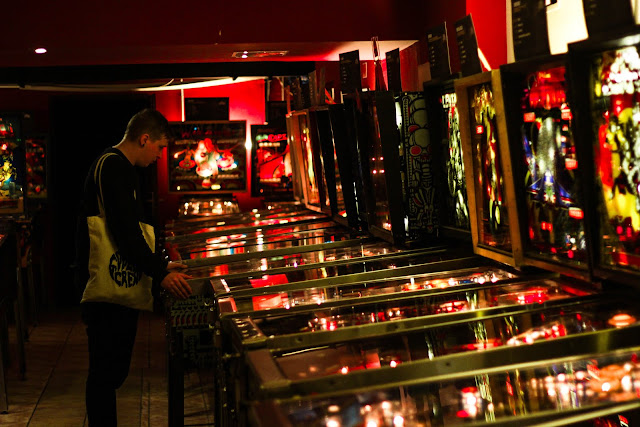 budapest-pinball-museum