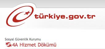 https://www.turkiye.gov.tr/4a-hizmet-dokumu