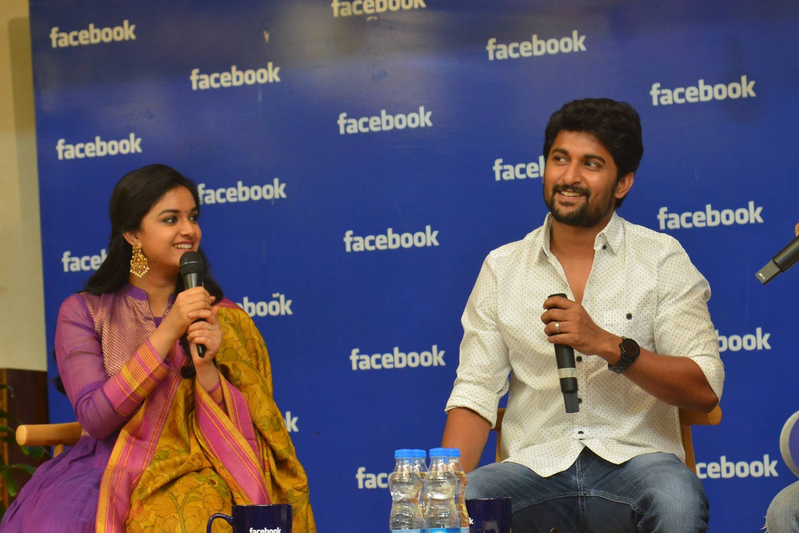 nenu local movie unit facebook-HQ-Photo-20