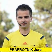 arbitros-futbol-aa-PRAPROTNIK