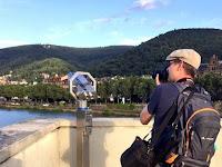Heidelberg Fototour