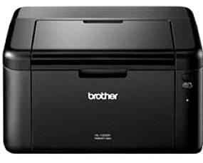 Brother HL-1202R Printer Driver Download