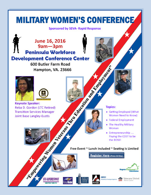 https://www.eventbrite.com/e/military-womens-conference-tickets-24685908216