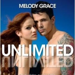 Unlimited de Melody Grace