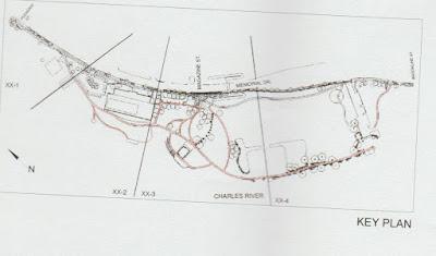 River Bottom Diagram, River, Free Engine Image For User