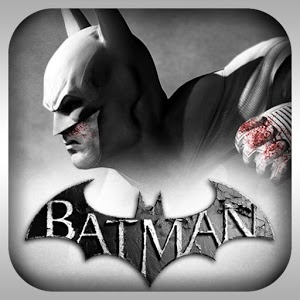 Download Batman Arkham City Lockdown (Android Game) Full Version