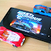 "Drift & Drag di Game ""Fast & Furious 6"" Untuk Lumia Windows Phone !!"