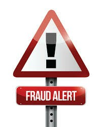 FRAUD ALERT! Fraudsters on Rampage, See Their Most Recent Format