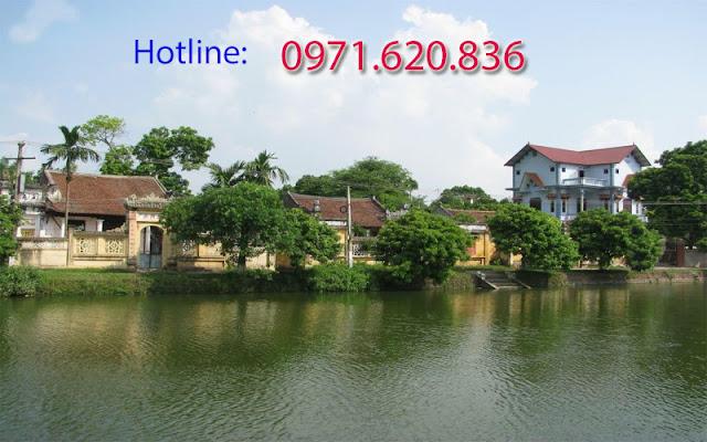 Lắp Đặt Wifi FPT Huyện Văn Lâm