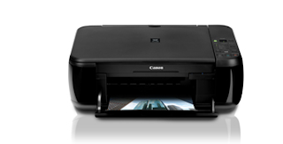 Canon PIXMA MP280 Printer Driver  Download