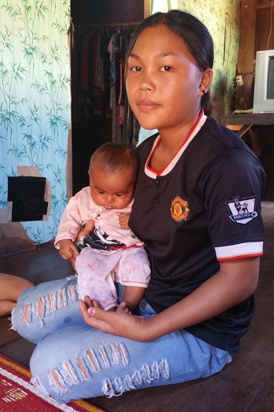 Cambodia teen pics — pic 1