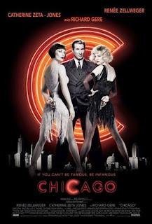 Chicago – Legendado