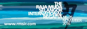 http://www.asianyachting.com/news/RMSIR2016/Raja_Muda_2016_Pre_Regatta_Report.htm