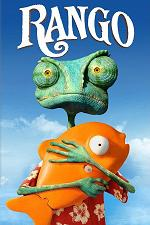Watch Rango Online Free on Watch32