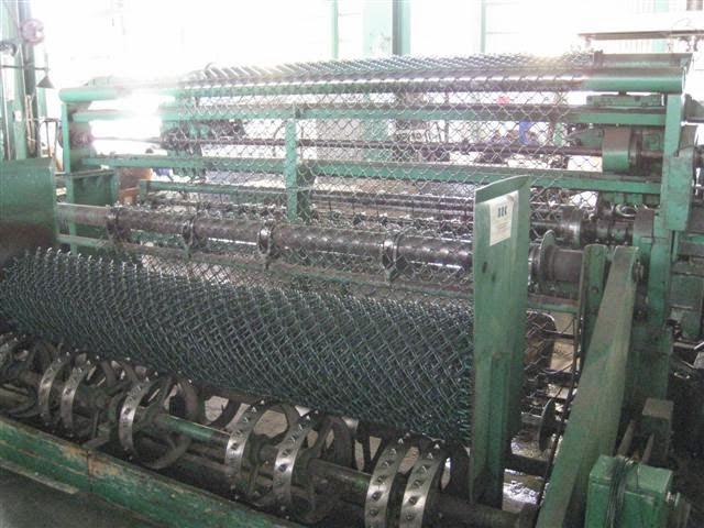 kawat harmonika produksi pagar brc galvanis harga pabrik