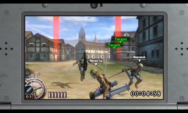 how to put roms on 3ds
