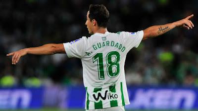 Liga mexicana Zona Confort