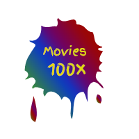 This Website Is Only For Enternment Movies100x Blo Com Is Temporary After Some Time It Is Converted Into Movies100x Com We Upload Many Movies In