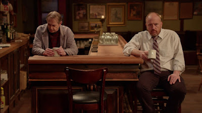 http://variety.com/2016/tv/news/louis-c-k-millions-horace-pete-1201750625/
