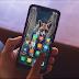 Redmi 6 Pro Mi Account Unlock Success