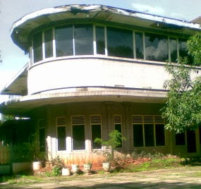 Masih Adakah Museum Adam Malik Jakarta Sekarang Yoshiewafa
