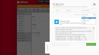Pilih Source Code - romadhon-byar.blogspot.com