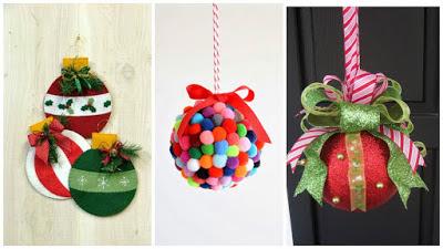 esferas-navideñas