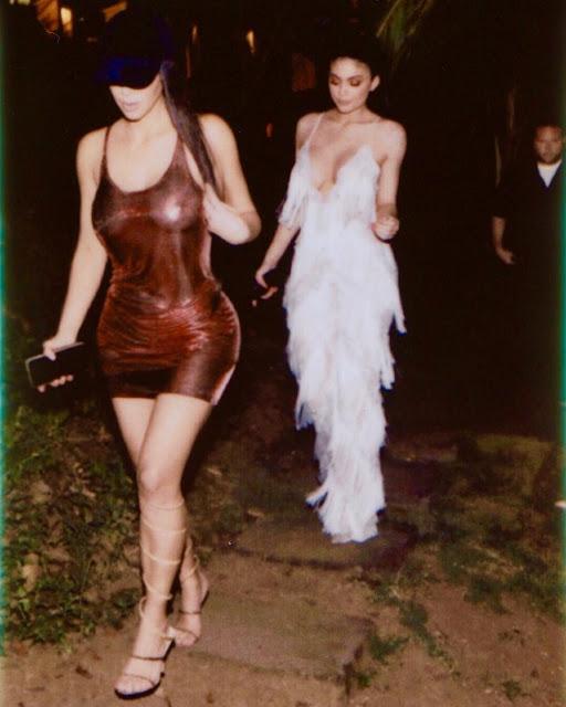 Kim-Kardashian-x-Ky-Take-Costa-Rica-CR