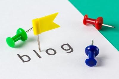 Errores blog