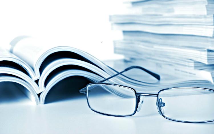 Estrategias de Investigación (ciencias fiscales)