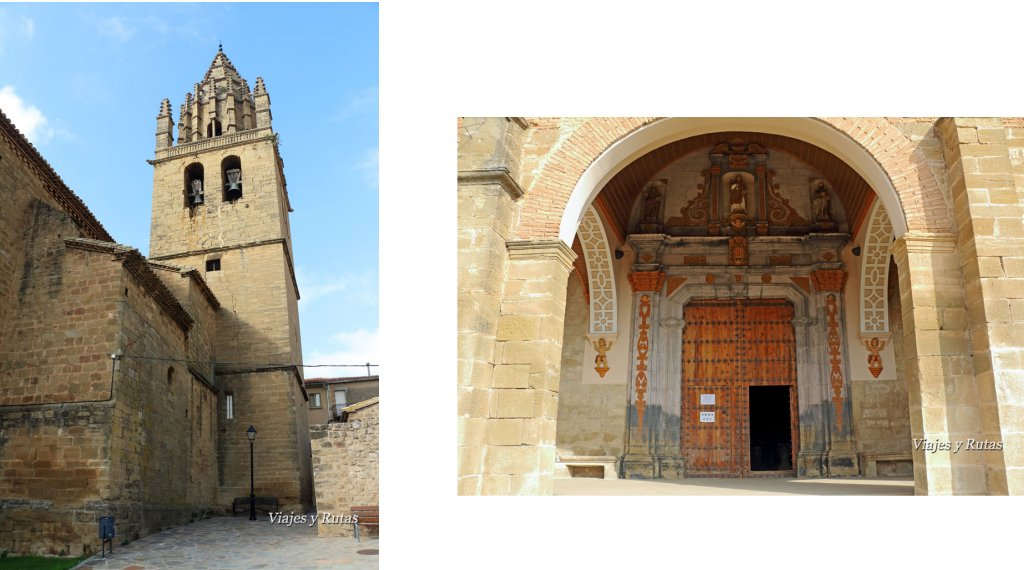 Iglesia de san Esteban de Loarre, Huesca