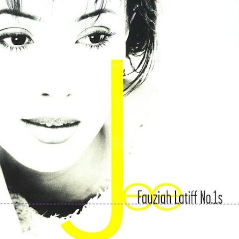 Fauziah Latiff - Teratai Layu Di Tasik Madu MP3