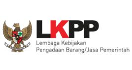 9 Posisi Lowongan Kerja LKPP