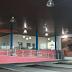 Entrega à população da reforma na Rodoviária marca o encerramento de 2016
